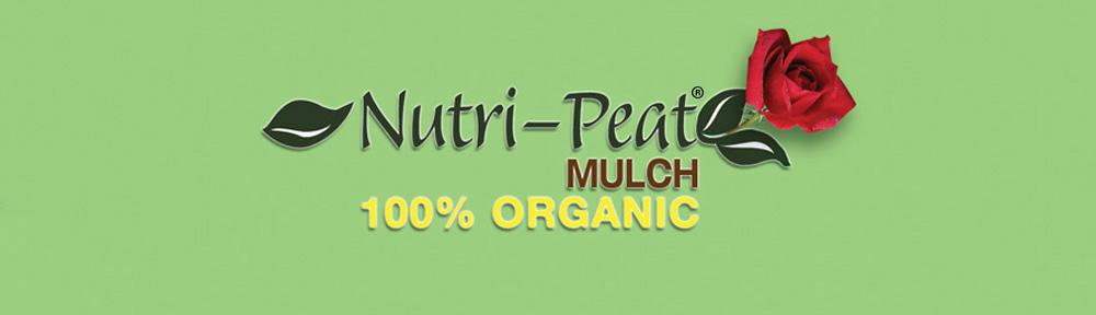 Nutri-Peat